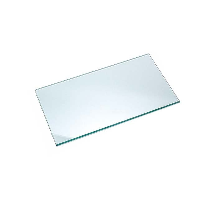 Extra Glass Shelf - 800mm