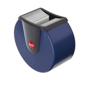 ProfiLine Easy Pro Blue Commercial Ashtray - 1.5L