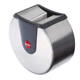 ProfiLine Easy Pro Stainless Steel Commercial Ashtray - 1.5L
