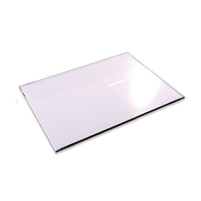 Replacement Glass Shelf - 600mm